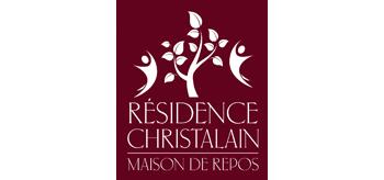 Résidence Christalain - Jette (bruxelles) - Maison de repos