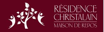 Résidence Christalain - Jette(bruxelles) - Maison de repos